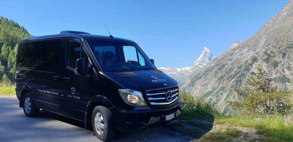 ante-portas-zermatt-matterhorn-1